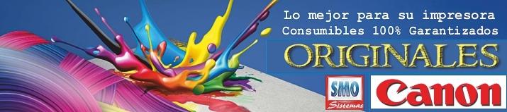 banner_consumible_original_CANON