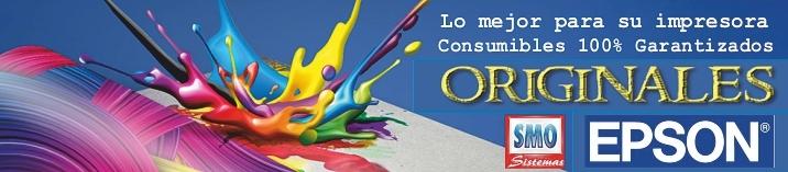 banner_consumible_original_EPSON