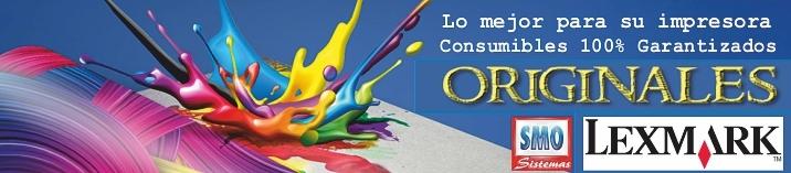 banner_consumible_original_LEXMARK