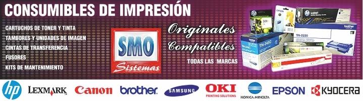 banner_todos_consumibles