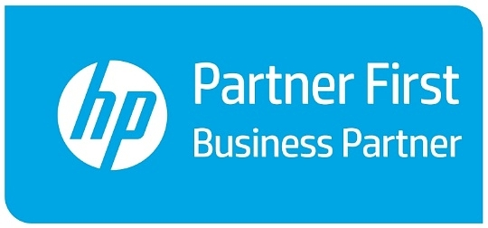 logo_hp_business_partner
