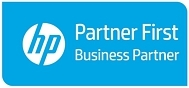 logo_hp_business_partner_189