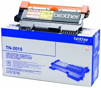 Toner BROTHER HL-2130-2132-DCP7075-7055-7055-7057 - 1.000 Paginas