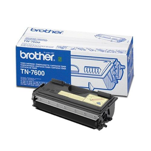 Toner negro BROTHER HL-16XX-18XX-50XX-DCP8020-8025-MFC8420-8820, 6.500 Páginas