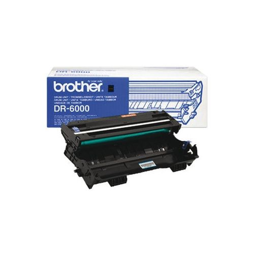 Tambor Brother HL-1030-12XX-14XX-P2500,Fax8350-8360-8750,MFC9650-9660-9750-98XX - 20.000 Paginas