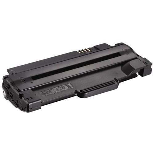 Toner Negro Dell 1130-1133-1135 ( 2.500 copias )