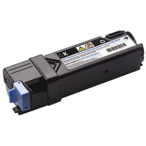Toner Negro Dell 2150-2155-N51XP ( 3.000 copias )