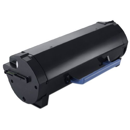 Toner Negro Dell B2360-B3460-B3465 ( 8.500 copias )