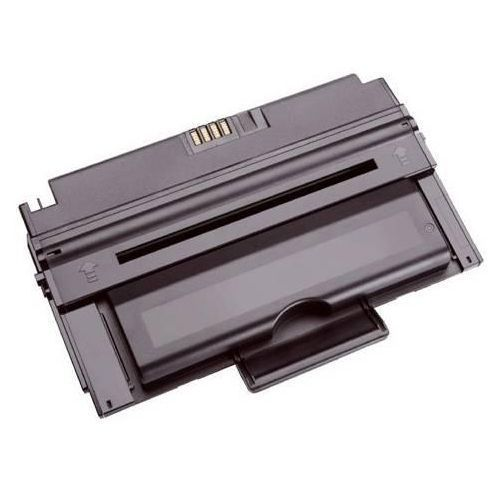 Toner Negro Dell 2335-HX756 ( 6.000 copias )