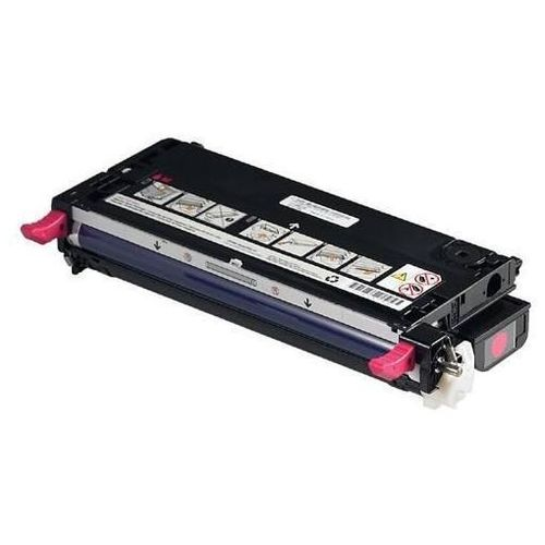 Toner Magenta Dell 3110-3115-MF790 (4.000 copias )
