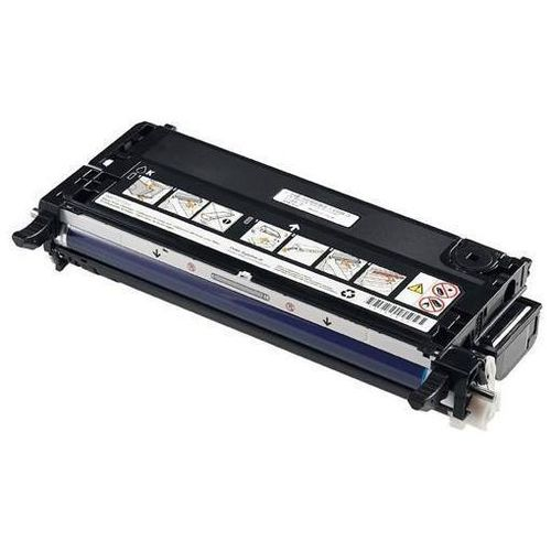 Toner Negro Dell 3110-3115-PF028 (5.000 copias )