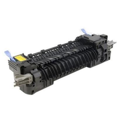 Fusor Dell 5110-U592F (100.000 copias )