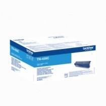 Toner cyan BROTHER HLL8360-MFCL8900 , 6.500 Paginas