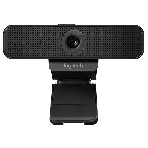Webcam HD Logitech C925e