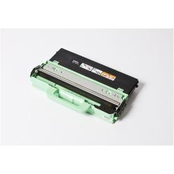 Bote Residual Brother HL-L3210-L3230-L3270, MFC-L3710-L3750-L3770, DCP3510-DCP3550, 50.000 Copias.