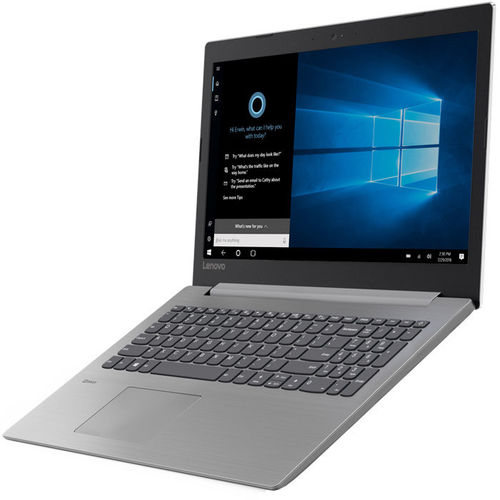 "Ordenador Portátil LENOVO IdeaPad 330 TFT 15,6"", Core i7, 8Gb.Ram, Disco SSD 256Gb. WIN 10 Home"