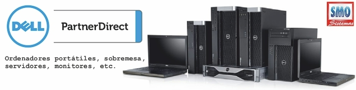 banner_DELL_partner_direct