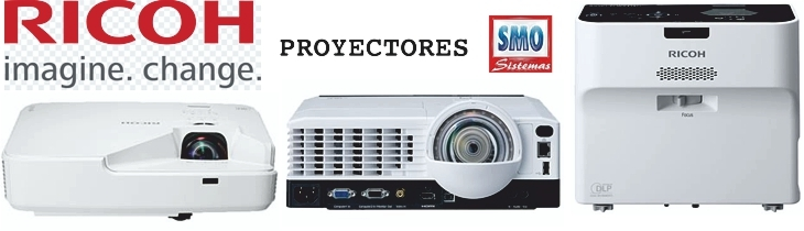 banner_PROYECTORES_RICOH