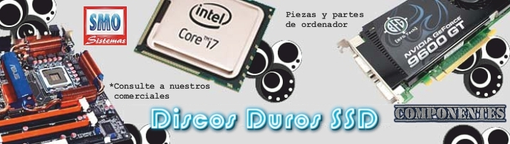 banner_componentes_DISCOS_DUROS_SSD