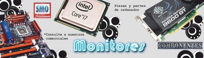 banner_componentes_MONITORES