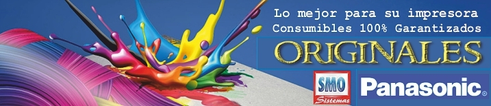 banner_consumible_original_PANASONIC