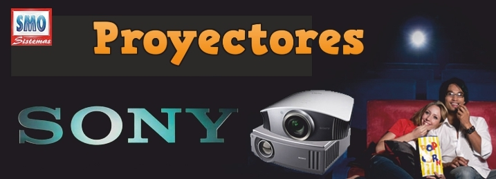 banner_proyectores_SONY