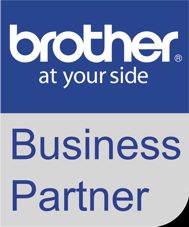 brother_partner