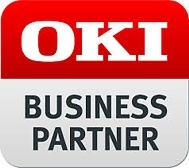 okipartnerlogo_1